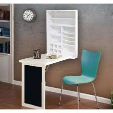 White Desk With Hutch Desks Home Office Furniture The Home Depot