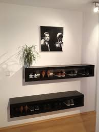 Ikea Shelving Units by 92 Best Ikea Hacks Images On Pinterest Ikea Hackers Diy And Home