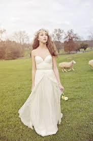 wedding dresses country discount 2017 lace applique princess