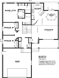 Floor Plans For 1500 Sq Ft Homes 1500 Sq Ft Ranch House Plans With Basement Deneschuk Homes 1400