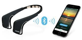 brain sensing headband muse brain sensing headband the fitness foresight