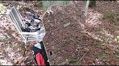 Ghost Hunting Blinds Ghostblind Hunting Blinds In Action Not Seeing Is Believing