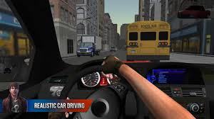 city driving 2 android apps on google play