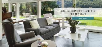 Buy Home Decor Online by Buy Home Decor Online Home Trendy Decor