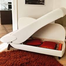 chaiselongue classique austrian furniture industry www moebel at
