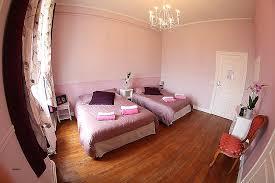 chambre d hotes laon chambre hote laon beautiful chambres d h tes domaine du mont