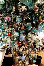 christmas themes 2016 holland park garden gallery