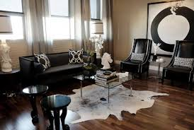 accent tables contemporary arteriors lola accent table contemporary living room