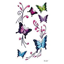 best 25 small butterfly ideas on butterfly best 25 small