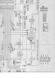 boss car stereo wiring harness radio wiring diagram byblank