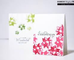 d4 card01 jpg 1 000 815 ピクセル paper craft pinterest