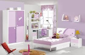 Stanley Kids Bedroom Furniture by Bobs Childrens Furniture Descargas Mundiales Com