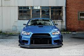 mitsubishi evolution 2014 mitsubishi lancer evolution 2 0 2009 auto images and specification