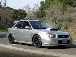 2005 subaru wrx custom twhitey10 2004 subaru impreza specs photos modification info at
