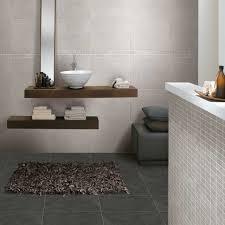 wandle f r badezimmer badezimmer 2015 design