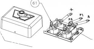 warn m8000 wiring diagram diagram wiring diagrams for diy car