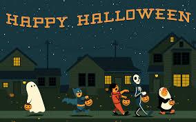 20 hd halloween wallpapers hd wallpapers theme bin part 20