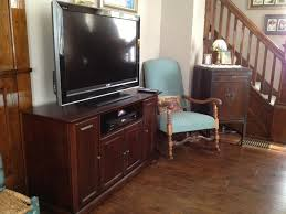 Traditional Tv Cabinet Designs For Living Room Furniture Simple Cymax Tv Stands With Sisal Carpet For