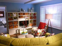 Living Room Decorating Ideas Kid Friendly Ways To Create A Kid - Kid friendly family room ideas