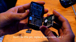 samsung sgh u600 manual repair a broken samsung l760 part 2 blank screen fix youtube