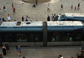 Developing Public Transport Solutions Worldwide Bureau De Change Rue De Rennes