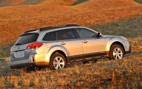 subaru baja 2013 2013 subaru outback and 2013 subaru legacy 2012 new york auto