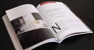 architecture layout design psd magazine template psd tire driveeasy co