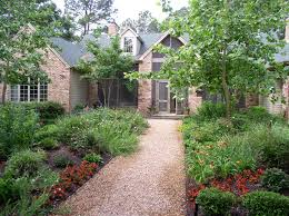 river oaks landscaping landscaping design specialists in river