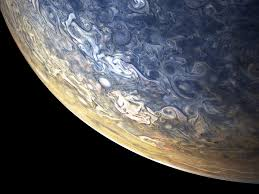 nasa juno probe sent breathtaking new jupiter pictures business