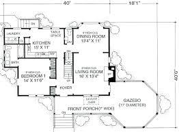 gothic mansion floor plans and gothic victorian mansion floor plan