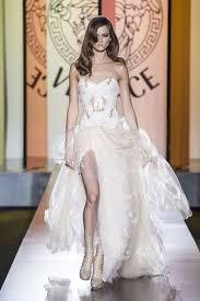 versace wedding dresses versace wedding dresses kiltanegaaclub