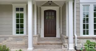 door entry door window satisfactory entry door replacement