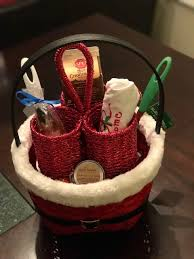 christmas baskets christmas basket 1 jacksonville jax florida orange park