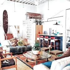decorating ideas for a small living room tiny living room bohemian small living room idea small living room