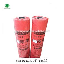 damp proof membrane damp proof membrane suppliers and