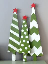 top 15 most innovative tree crafts celebrations