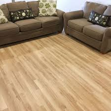 Basement Floor Tiles Wood Grain Plank Floor Modular Floor Tiles