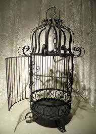 Home Decor Bird Cages Home Decor Bird Cages Bird Cages