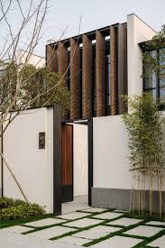 Architecture Home Design 25 Best Architecture Images On Pinterest Architecture Buildings