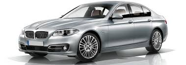 bmw cars second used bmw 3 series 5 series for sale autoxpress ie