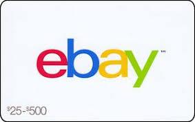 500 dollar gift card gift card ebay 25 500 ebay united states of america ebay