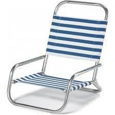 Beach Chairs For Sale Ideal Low Folding Beach Chair Low Price Folding Beach Chair