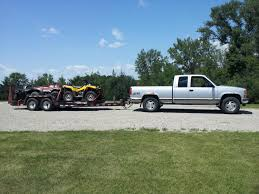 post your truck pictures page 3 can am atv forum