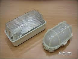 Ter Proof Light Fixtures Wholesale Outdoor Waterproof Ceiling L Made In China 381046