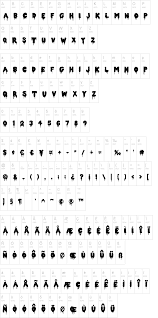 15 scary and spooky free halloween fonts wpsnow