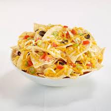 recette de cuisine mexicaine facile les 25 meilleures idées de la catégorie nachos mexicains sur