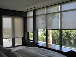 window blinds and shades of browse a wide selection contemporary