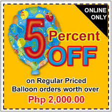 wholesale balloons party basics online balloons philippines party supplies