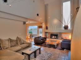 El Patio Eau Claire Hours by Two Story Patio Home Elegance Comfort And Vrbo