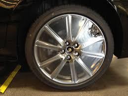 lexus f sport colors 2013 gs350 lexus factory f sport wheels clublexus lexus forum